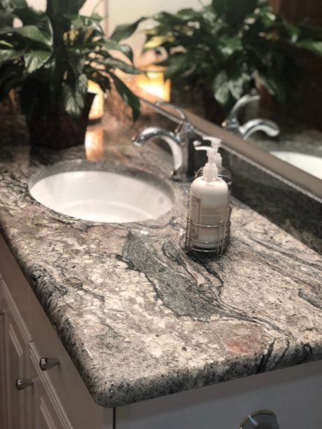Our Remnants Program Cameo Countertops