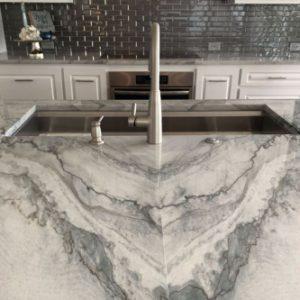 quartzite-countertop.jpg